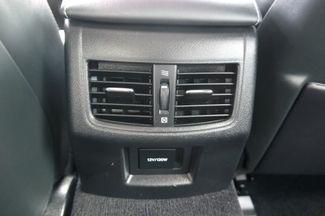 2013 Lexus GS 350 Hialeah, Florida 8