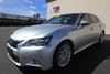 2013 Lexus GS 350* LANE DPRT* NAVI* LEATHER* MOON PREM PKG* HEATED* BLIND SPOT* WOW Las Vegas, Nevada