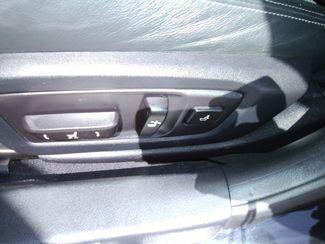 2013 Lexus GS 350 GS 350 Las Vegas, NV 10