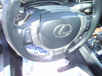 2013 Lexus GS 350 GS 350 Las Vegas, NV 11