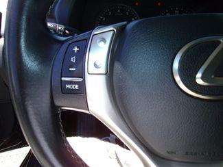 2013 Lexus GS 350 GS 350 Las Vegas, NV 14