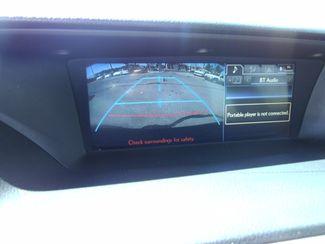 2013 Lexus GS 350 GS 350 Las Vegas, NV 15
