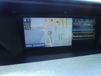 2013 Lexus GS 350 GS 350 Las Vegas, NV 16