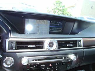 2013 Lexus GS 350 GS 350 Las Vegas, NV 17