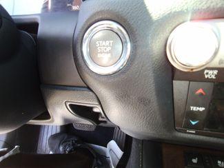 2013 Lexus GS 350 GS 350 Las Vegas, NV 18