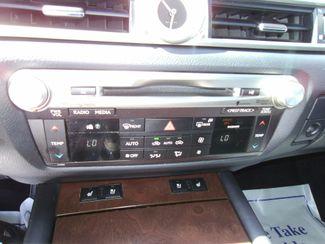 2013 Lexus GS 350 GS 350 Las Vegas, NV 19