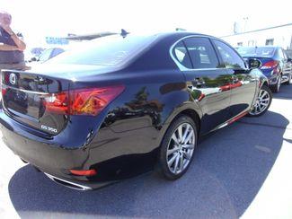 2013 Lexus GS 350 GS 350 Las Vegas, NV 2