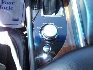 2013 Lexus GS 350 GS 350 Las Vegas, NV 22