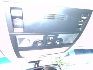 2013 Lexus GS 350 GS 350 Las Vegas, NV 23