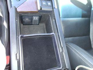 2013 Lexus GS 350 GS 350 Las Vegas, NV 24