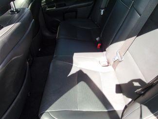 2013 Lexus GS 350 GS 350 Las Vegas, NV 26