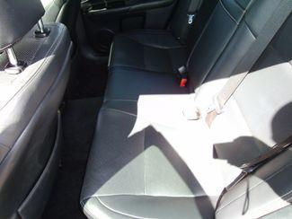 2013 Lexus GS 350 GS 350 Las Vegas, NV 27