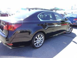 2013 Lexus GS 350 GS 350 Las Vegas, NV 3