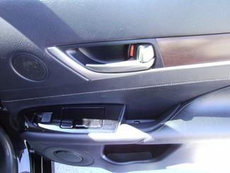 2013 Lexus GS 350 GS 350 Las Vegas, NV 30