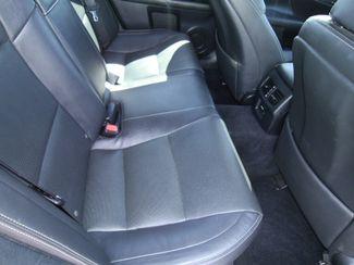 2013 Lexus GS 350 GS 350 Las Vegas, NV 31