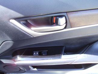 2013 Lexus GS 350 GS 350 Las Vegas, NV 32