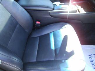 2013 Lexus GS 350 GS 350 Las Vegas, NV 35