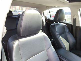 2013 Lexus GS 350 GS 350 Las Vegas, NV 36