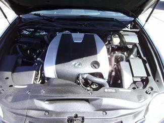 2013 Lexus GS 350 GS 350 Las Vegas, NV 39