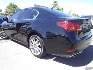 2013 Lexus GS 350 GS 350 Las Vegas, NV 6