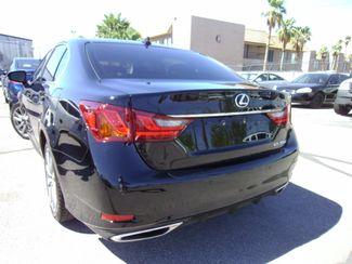 2013 Lexus GS 350 GS 350 Las Vegas, NV 7