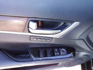 2013 Lexus GS 350 GS 350 Las Vegas, NV 9