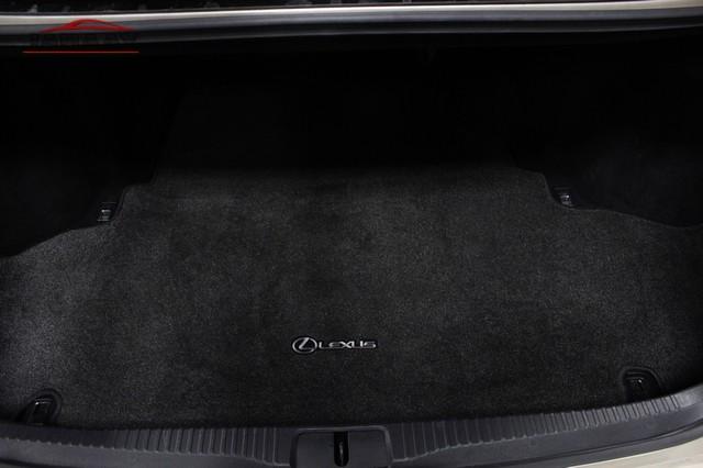2013 Lexus GS 350 Merrillville, Indiana 26