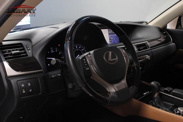 2013 Lexus GS 350 Merrillville, Indiana 9