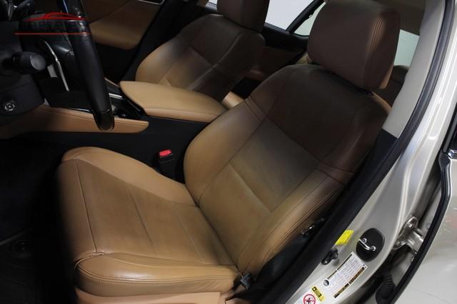 2013 Lexus GS 350 Merrillville, Indiana 11