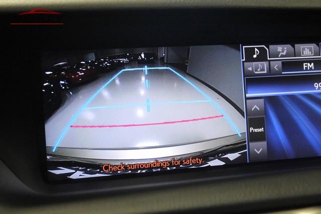 2013 Lexus GS 350 Merrillville, Indiana 22