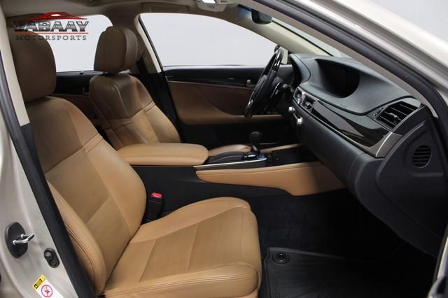 2013 Lexus GS 350 Merrillville, Indiana 15