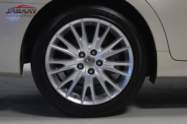 2013 Lexus GS 350 Merrillville, Indiana 48