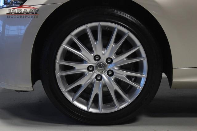 2013 Lexus GS 350 Merrillville, Indiana 46