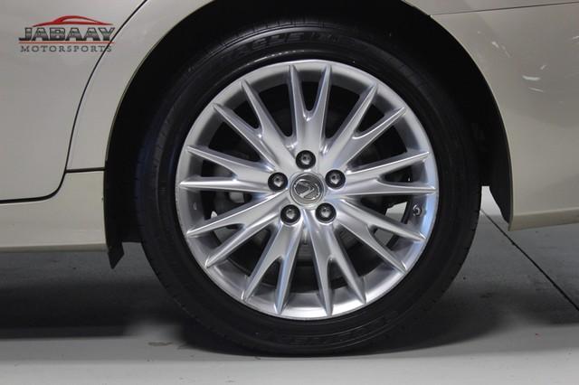 2013 Lexus GS 350 Merrillville, Indiana 47