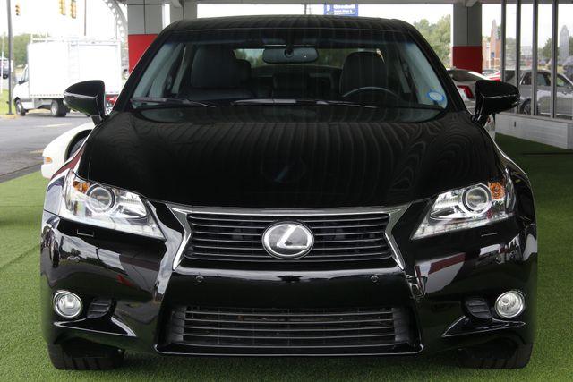 2013 Lexus GS 350 AWD - NAVIGATION-PREMIUM/COLD WEATHER PKGS! Mooresville , NC 17
