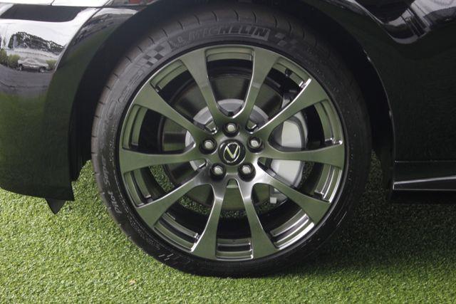 2013 Lexus GS 350 AWD - NAVIGATION-PREMIUM/COLD WEATHER PKGS! Mooresville , NC 21