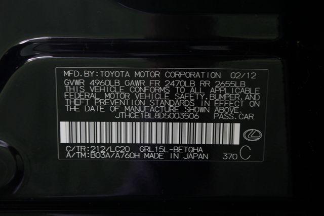 2013 Lexus GS 350 AWD - NAVIGATION-PREMIUM/COLD WEATHER PKGS! Mooresville , NC 48