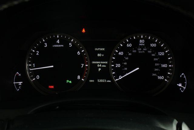 2013 Lexus GS 350 AWD - NAVIGATION-PREMIUM/COLD WEATHER PKGS! Mooresville , NC 9