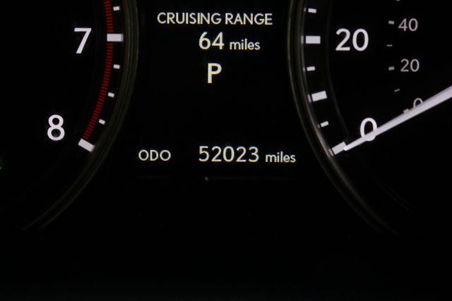 2013 Lexus GS 350 AWD - NAVIGATION-PREMIUM/COLD WEATHER PKGS! Mooresville , NC 33