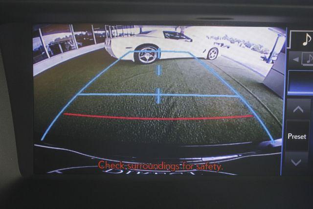 2013 Lexus GS 350 AWD - NAVIGATION-PREMIUM/COLD WEATHER PKGS! Mooresville , NC 34