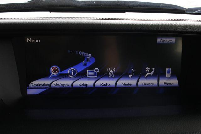 2013 Lexus GS 350 AWD - NAVIGATION-PREMIUM/COLD WEATHER PKGS! Mooresville , NC 35