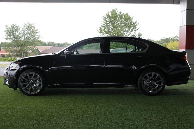 2013 Lexus GS 350 AWD - NAVIGATION-PREMIUM/COLD WEATHER PKGS! Mooresville , NC 16