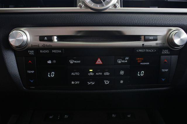 2013 Lexus GS 350 AWD - NAVIGATION-PREMIUM/COLD WEATHER PKGS! Mooresville , NC 37
