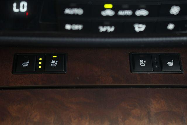 2013 Lexus GS 350 AWD - NAVIGATION-PREMIUM/COLD WEATHER PKGS! Mooresville , NC 38
