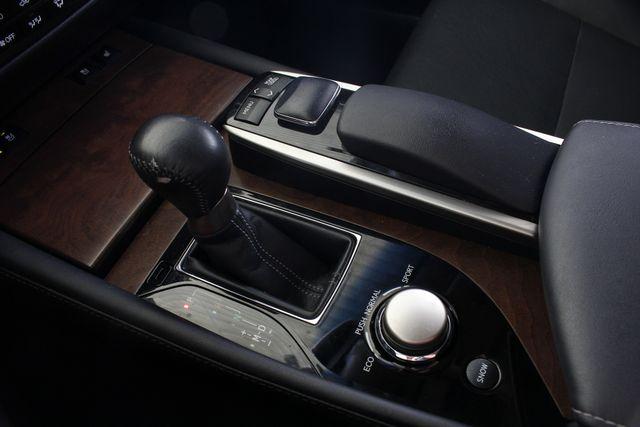 2013 Lexus GS 350 AWD - NAVIGATION-PREMIUM/COLD WEATHER PKGS! Mooresville , NC 39