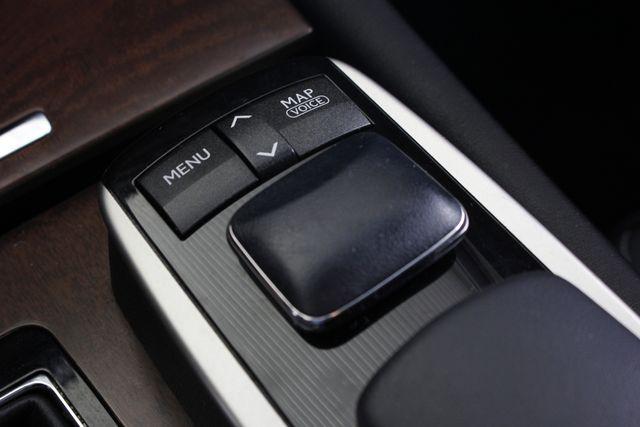 2013 Lexus GS 350 AWD - NAVIGATION-PREMIUM/COLD WEATHER PKGS! Mooresville , NC 40