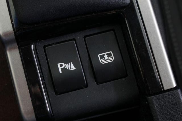 2013 Lexus GS 350 AWD - NAVIGATION-PREMIUM/COLD WEATHER PKGS! Mooresville , NC 41