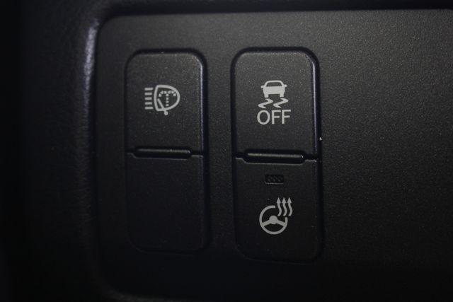 2013 Lexus GS 350 AWD - NAVIGATION-PREMIUM/COLD WEATHER PKGS! Mooresville , NC 32