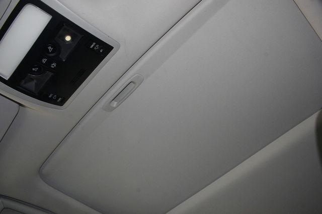 2013 Lexus GS 350 AWD - NAVIGATION-PREMIUM/COLD WEATHER PKGS! Mooresville , NC 5