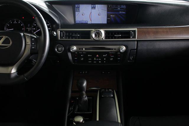2013 Lexus GS 350 AWD - NAVIGATION-PREMIUM/COLD WEATHER PKGS! Mooresville , NC 10